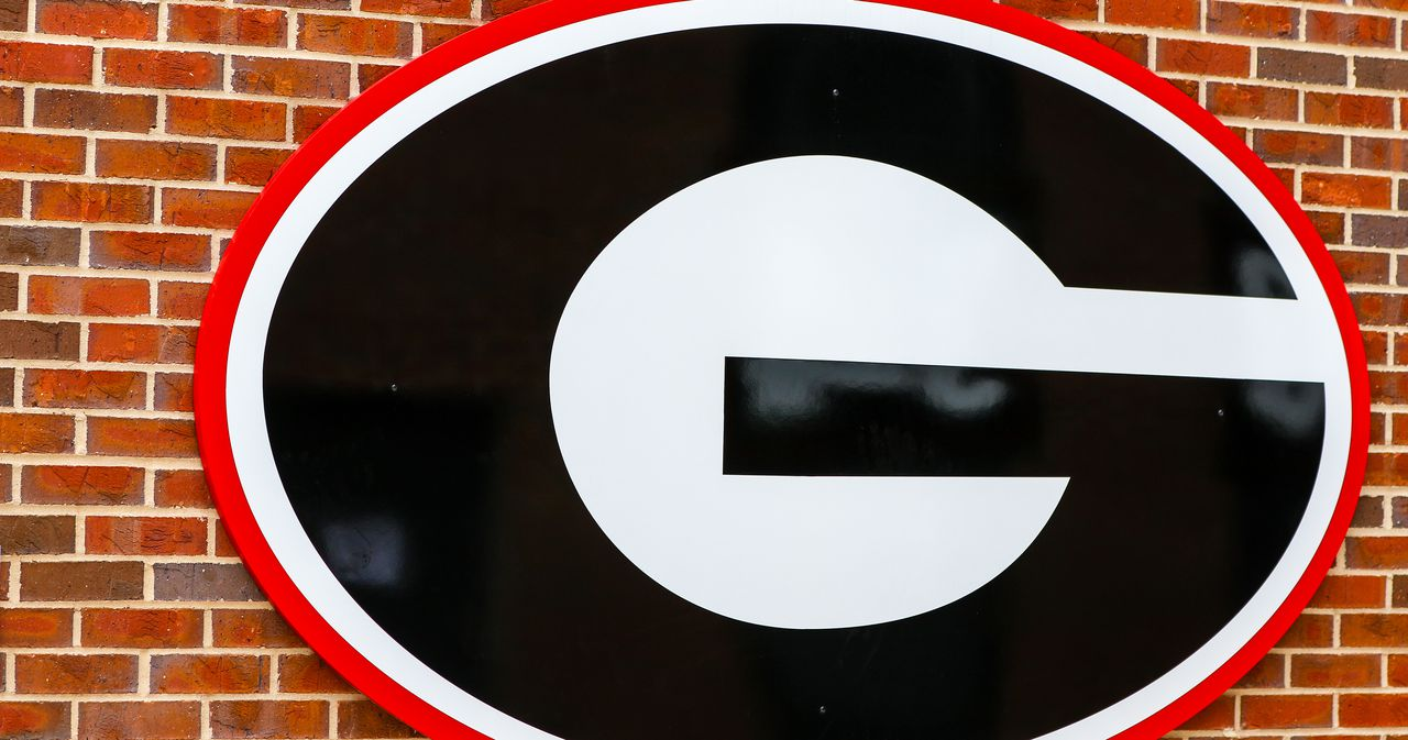 Georgia football-UGA football-GDay